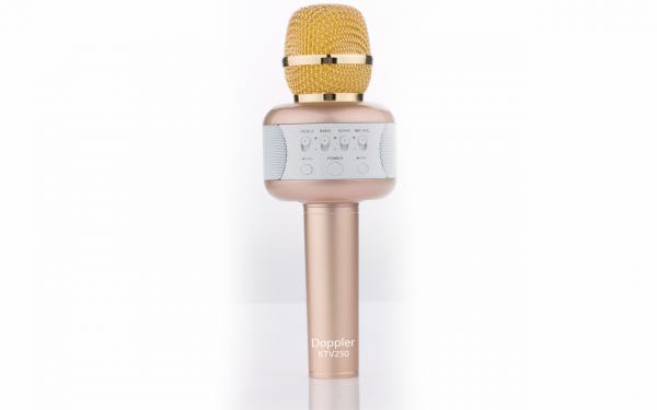 ktv-250-gold